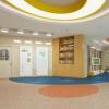 江苏省优质幼儿园宿迁7所幼儿园榜上有名 其中泗洪1所