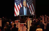 如何观看共和党全国代表大会