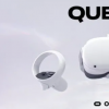 Facebook Oculus Quest 2亮点