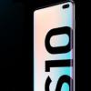 三星正式发布年度旗舰三星Galaxy S10系列