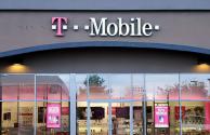 T-Mobile将与广告合作伙伴共享订户数据