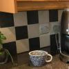Smeg滴滤式咖啡机评测